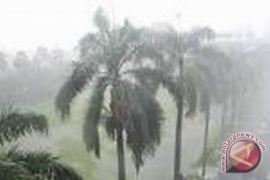 Masyarakat diimbau waspadai potensi bencana musim pancaroba
