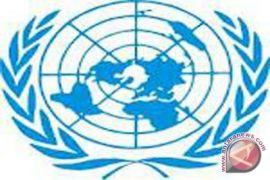 Sekjen PBB: kerahkan pasukan perdamaian untuk lindungi Palestina