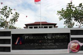Angkasa Pura Kulon Progo dirikan Balai Pemberdayaan Masyarakat
