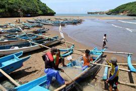 BMKG: Nelayan waspadai dampak siklon