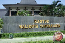 Pemkot Yogyakarta jalankan