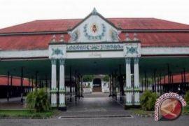 Keraton Yogyakarta tidak akan mengintervensi pembahasan raperdais