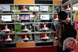 Apple hapus aplikasi judi ilegal di China