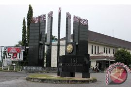 ISI Yogyakarta siapkan generasi milenial kemajuan teknologi