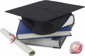 Belanda tawarkan beasiswa Stuned bagi profesional