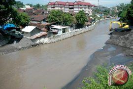 Anies tertarik pendekatan penataan Kali Code Yogyakarta