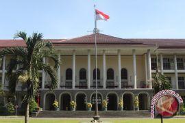 UGM terima 2.141 mahasiswa baru dari SNMPTN