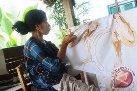 Bantul fasilitasi puluhan perajin ikuti pameran kerajinan