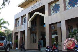 Muhammadiyah segera membangun universitas di Malaysia