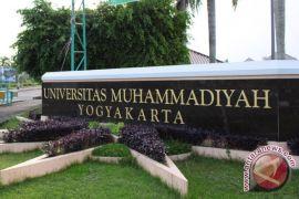 PAI UMY dorong mahasiswa kembangkan pergaulan global