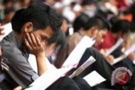 40 persen pendaftar CPNS di Yogyakarta gagal seleksi administrasi