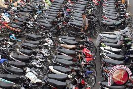 Pemerintah memberlakukan SNI pelumas otomotif Juni 2018
