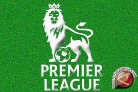 Pulih cedera, Bruyne segera beraksi lawan Manchester United