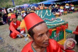 Disbud DIY berharap desa budaya bertambah