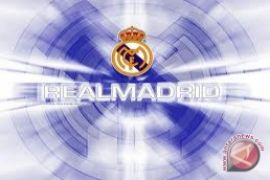 Real Madrid menunjuk Julen Lopetegui menjadi pelatih