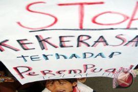 Bupati: kekerasan terhadap perempuan-anak perlu perhatian lebih