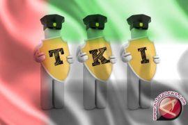 KBRI mengamankan TKI diduga disekap di Bahrain