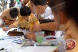 Disdikpora wajibkan sekolah selenggarakan pendidikan inklusi