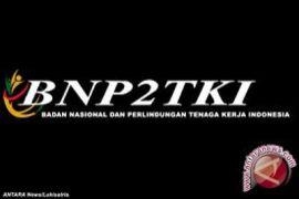 BNP2TKI menilai perekrutan daring PRT tidak etis