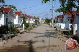 Jumlah RT di Yogyakarta dimungkinkan bertambah