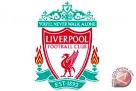 Liverpool kembali puncaki klasemen setelah bekuk Southampton