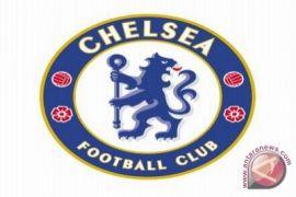 Chelsea siap kooperatif terkait dugaan transfer pemain U-18