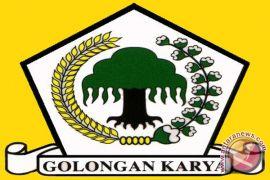 Kader Golkar DIY berharap Novanto mundur