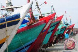 Nelayan Kulon Progo belum butuh SPBU khusus