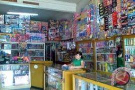 Kementerian Perdagangan diminta tingkatkan pengawasan mainan impor