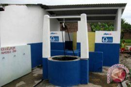 Sembilan desa di Gunung Kidul butuh jamban