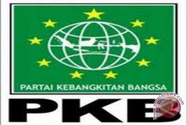 PKB Bantul larang kader menjadi oposisi pemerintah