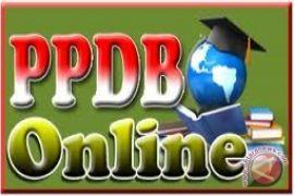 Disdikpora Gunung Kidul antisipasi PPDB 2017 online