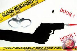 Polda didesak usut penembakan kediaman Amien Rais