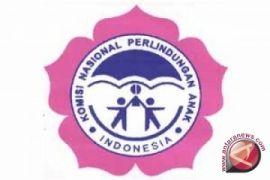 KPAI mendorong evaluasi kebijakan PPDB 2018