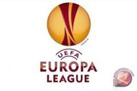 Liga Eropa menentang rencana FIFA