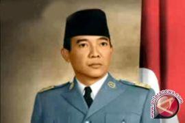 LIPI-ANRI mengajukan arsip Soekarno ke UNESCO