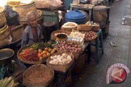 Yogyakarta siapkan tiga pola pembayaran retribusi pasar