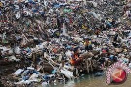 BLH : limbah domestik pengaruhi kualitas air sungai