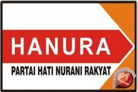 Partai Hanura diminta segera cairkan dana bantuan parpol