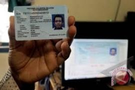 Disdukcapil Yogyakarta sisir warga belum rekam e-KTP