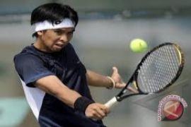 Ganda putra Indonesia kalahkan Hong Kong
