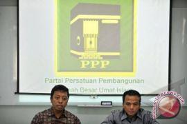 Romahurmuziy: hasil survei buruk PPP tidak