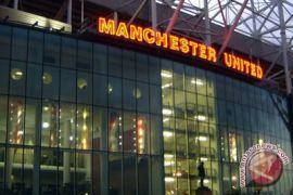 Scholes: peluang Manchester United tipis merebut gelar Liga Inggris