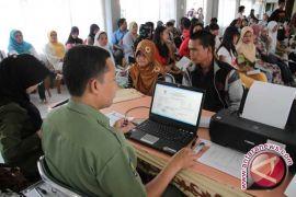Persaingan PPDB SMP di Yogyakarta sulit diprediksi