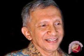 Ribuan polisi jaga aksi kawal Amien Rais