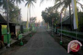 Bantul dorong desa tingkatkan kualitas penyelenggaraan pemerintahan