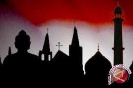 Pemkab Sleman gelar dialog toleransi kerukunan beragama
