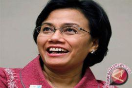 Menkeu:  mekanisme transfer dana kelurahan masih dibahas