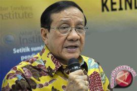 Airlangga Hartarto berpeluang menjadi cawapres Jokowi