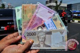 Yogyakarta sedang memproses penyelesaian penghitungan UMK 2019
